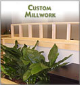 custommillworkbutton