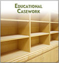 educationalcaseworkbutton